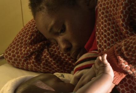 Rwanda Healthcare